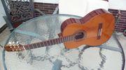KIMBARA 182 G 810 1970