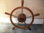 Neues attraktives Bootsslenkrad für Motor-