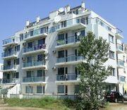 Gemütliche 2-Zimmer Wohnung mit Balkon