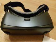 NEU - Samsung Gear VR Brille