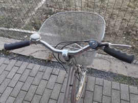 Fahrrad: Kleinanzeigen aus Bretten - Rubrik Damen-Fahrräder