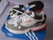 Adidas Sneakers Gr 40