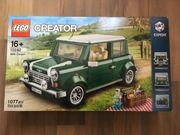 Lego Creator Expert 10242 MINI
