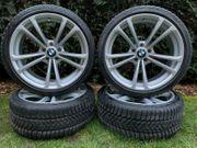 BMW M Doppelsp 409 20