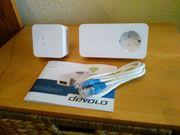 Devolo 550 WiFi