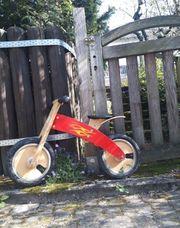 Kinder- und Jugendräder günstig abzugeben