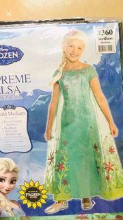 Mädchen Fasching Kinder Kostüme Verschiedene