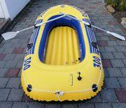 Wehncke Schlauchboot Olympic 300