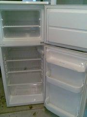 PRIVILEG Kühlgefrierkombination mit 1 Jahr
