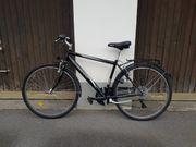 scirocco 28 zoll fahrrad