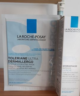 Bild 4 - Pflegeprodukte LaRoche Posay - München Schwabing-Freimann