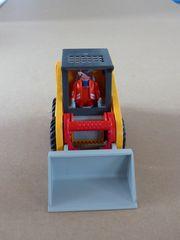 Playmobil Radlader 4477