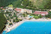 1 Woche Urlaub in Istrien