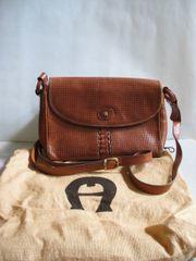 Damenhandtasche Etienne Aigner