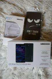 Medion Handy