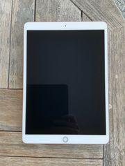 iPad Pro Rosegold wifi 4G