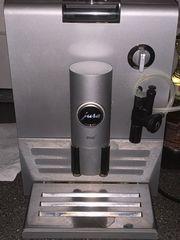 kaffeevollautomat Jura ena 7 top
