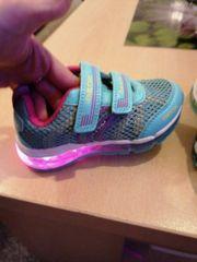 Geox Mädchen Schuhe