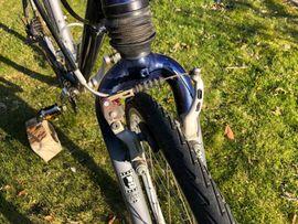 Bild 4 - Cannondale SP1000 - die Fahrrad-Legende aus - Neustadt Lachen-Speyerdorf