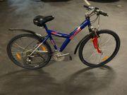 Kinderfahrräder Dreiräder
