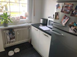 Schöne komplette ARTEGO - Küche abzugeben: Kleinanzeigen aus Frechen - Rubrik Küchenzeilen, Anbauküchen