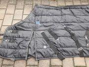 Winter- Stalldecke Pfiff Gr 155