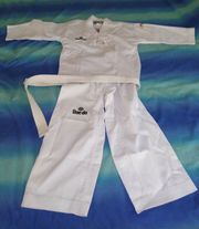 Taekwondo Kinder Kimono