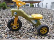 Dreirad Für Kleinkinder