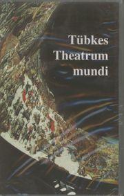 VHS Tübkes Theatrum mundi Bad