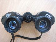 Fernglas 8x30 Marke Ringfoto