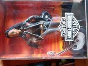Harley Davidson Barbie Nr 5