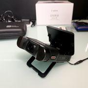 Canon Legria Mini X Camcorder