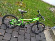 20 Zoll Kinderrad der Marke