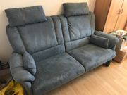 2 er Couch