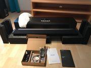 Sonos Playbar schwarz