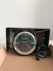 CD - MP3 Player Tragbar