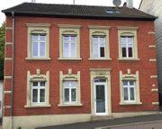Historisches Einfamilienhaus