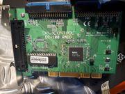 DawiControl CD-100 Raid-Controller auf Wunsch