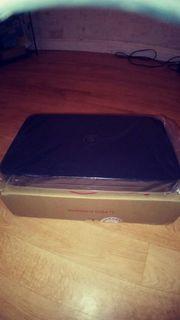 Vodafone Giga TV 4k Box