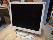 ACER Monitor Bildschirm
