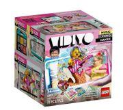 LEGO VIDIYO Set 43102 OVP