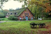 gesucht Hof Bauernhof Mühle zum