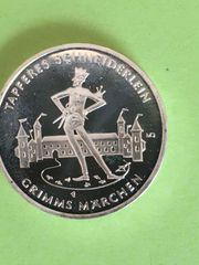 20 EURo Münzen