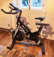 Indoor Cycle Speedbike AsVIVA S14