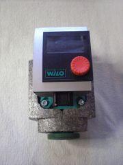 Wilo Stratos Pico 30 1-4