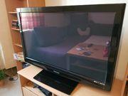 Fernseher von Panasonic