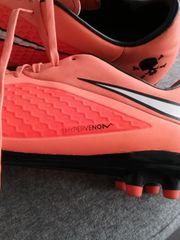 955ee831e186fa Fußball in Ulm - Ausrüstung gebraucht kaufen - Quoka.de
