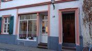 Ladenlokal HD Altstadt zu vermieten