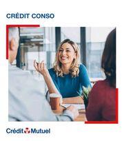Angebot eines Gelddarlehens zwischen Einzelpersonen