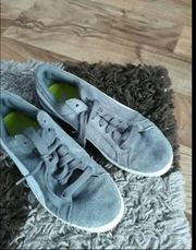 Puma kinder Schuhe gr 35